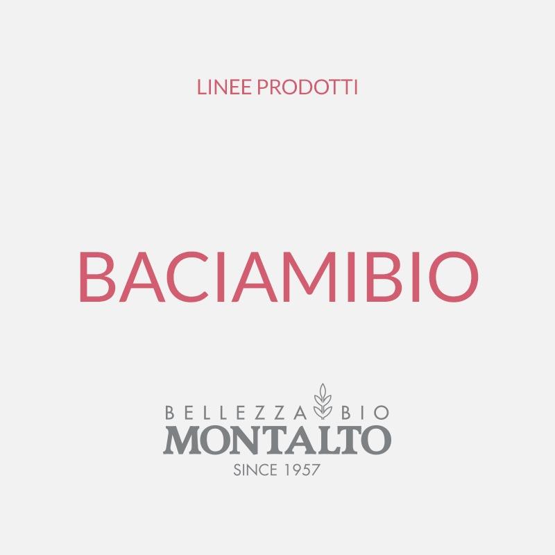 Baciamibio