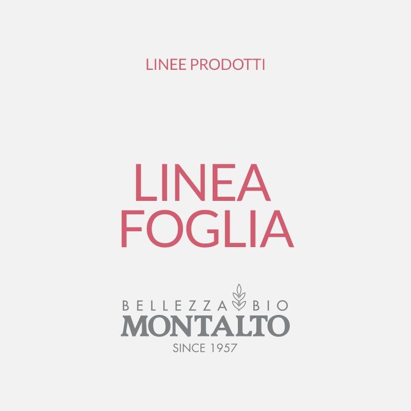 Linea Foglia