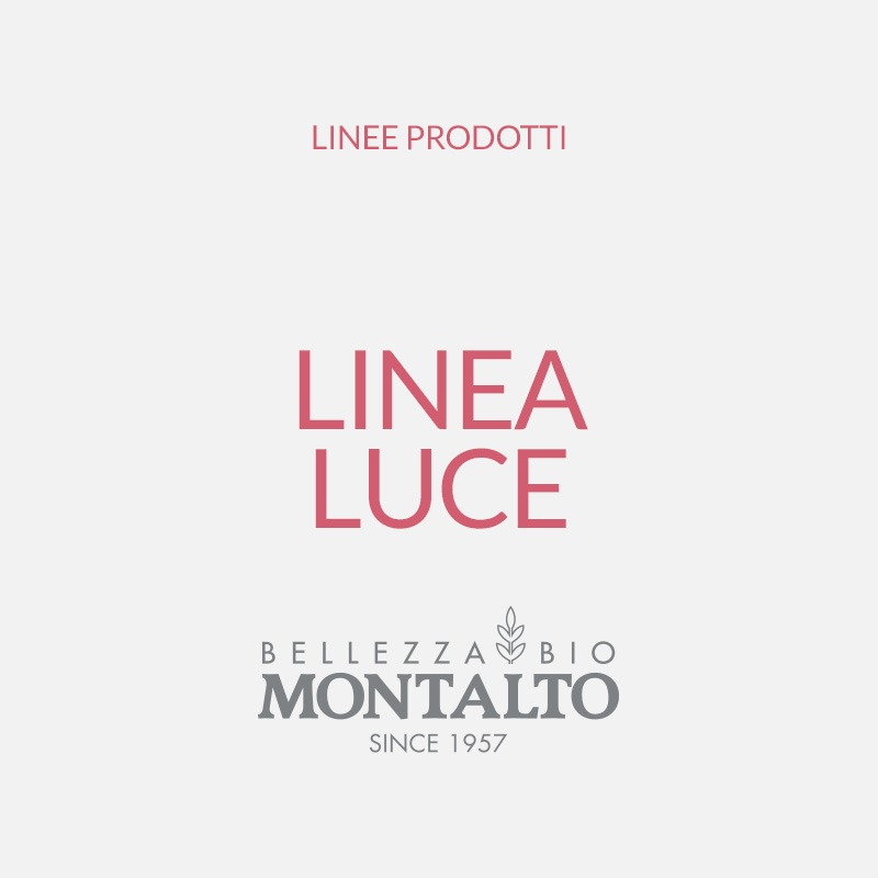 Linea Luce