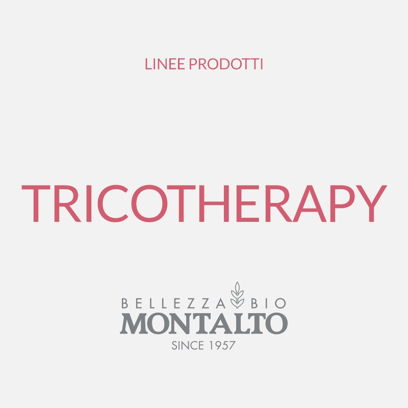 Tricotherapy