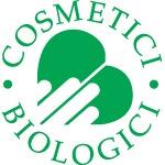 ccpb-cosmetici-biologici