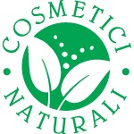 ccpb-cosmetici-naturali