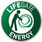 Lifegate-energy
