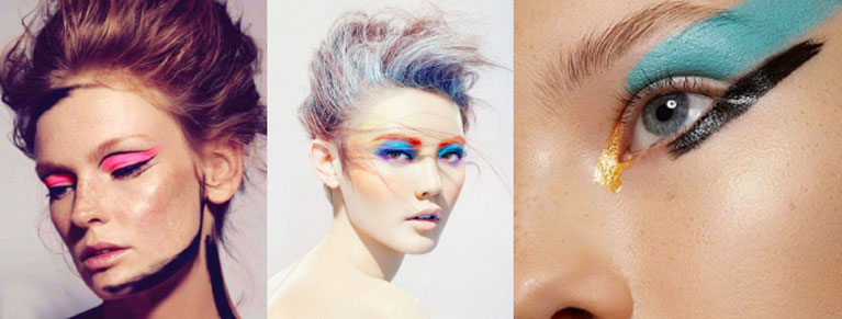 makeup_autunno2016_a_767x261