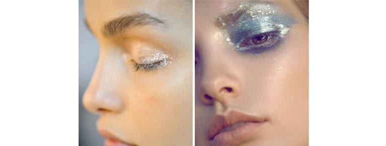 makeup_autunno2016_b_767x261