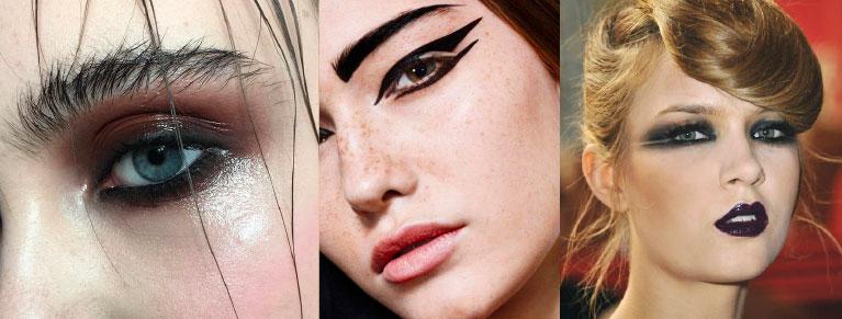 makeup_autunno2016_c_767x261