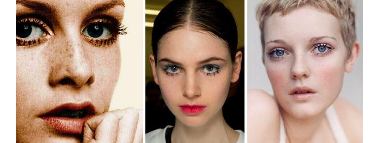 makeup_autunno2016_f_767x261