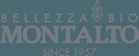 Montalto Bio Retina Logo