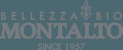 Montalto Bio Logo